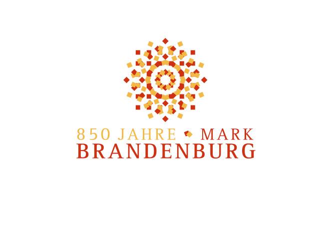 850Jahre_BRB_Logo_FischundBlume_01