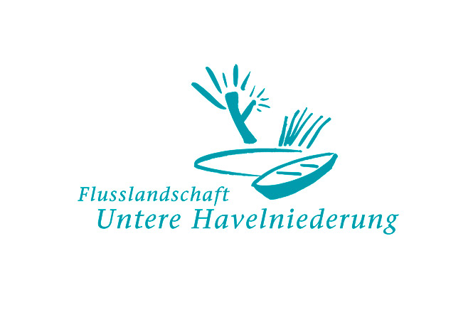 Havelniederung_Logo_FischundBlume_01