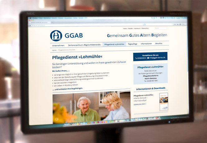 GGAB_Web_FischundBlume_06