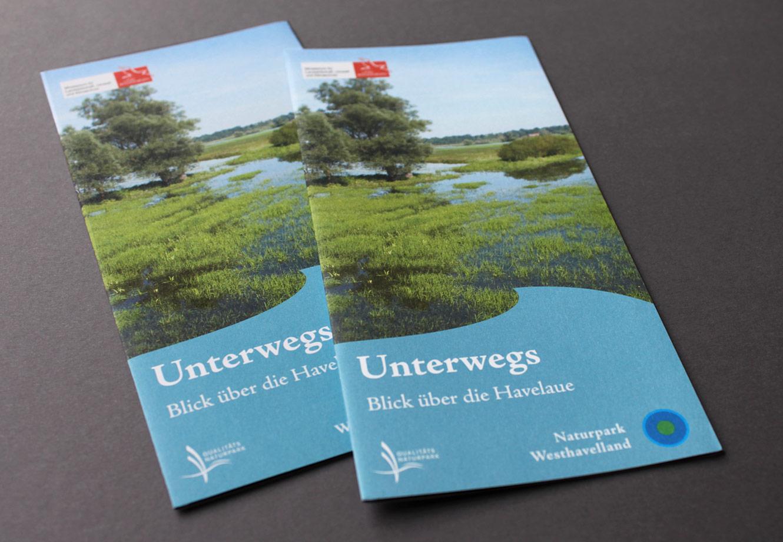 Naturpark_Westhavelland_Flyer_FischundBlume_04