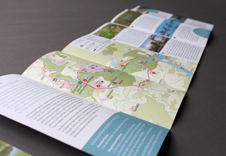 Naturpark_Westhavelland_Flyer_FischundBlume_05