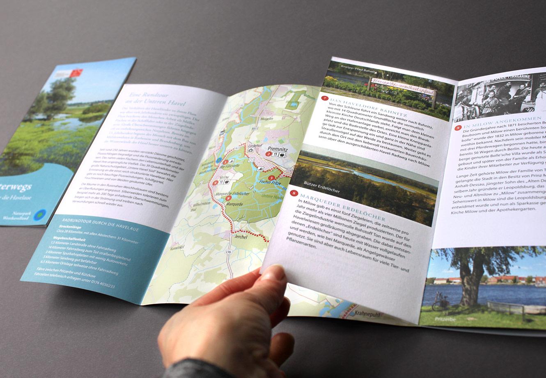 Naturpark_Westhavelland_Flyer_FischundBlume_06