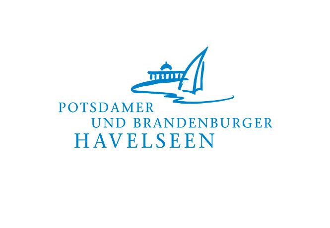 Havelseen_Logo_FischundBlume_01