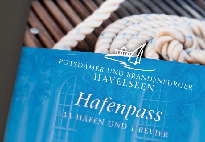 Havelseen_Logo_FischundBlume_05