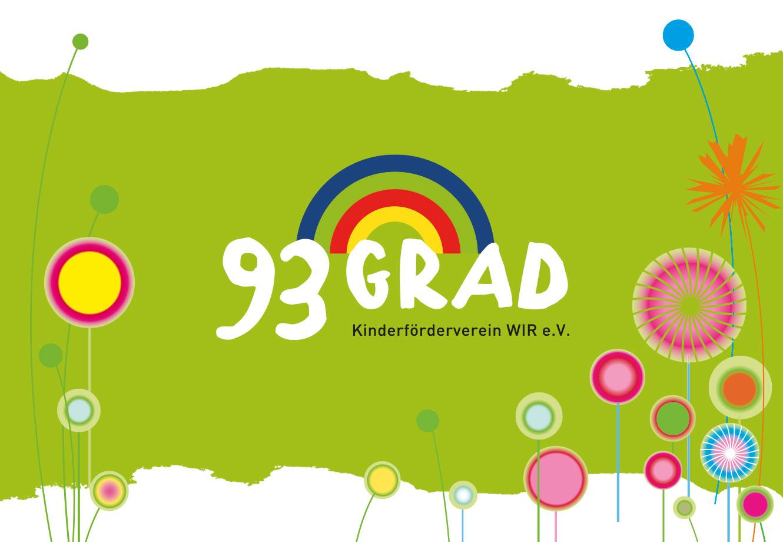 WIR_eV_Kinderfoerderverein_Logo_93GRAD