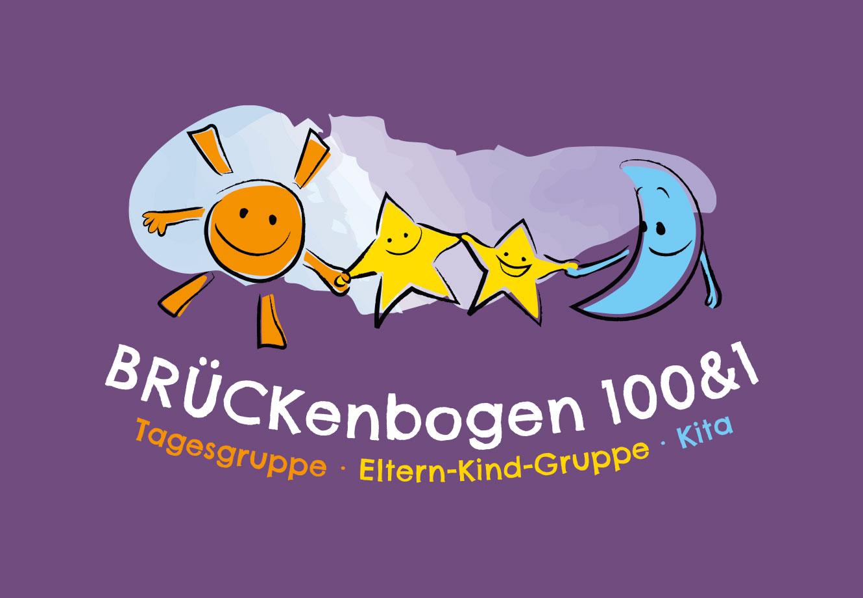 WIR_eV_Kinderfoerderverein_Logo_Brueckenbogen