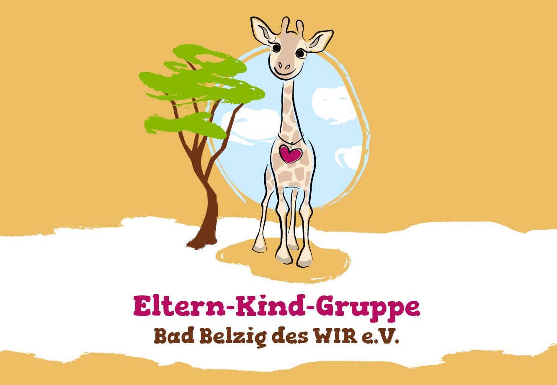 WIR_eV_Kinderfoerderverein_Logo_ElternKindGruppe_Bad_Belzig