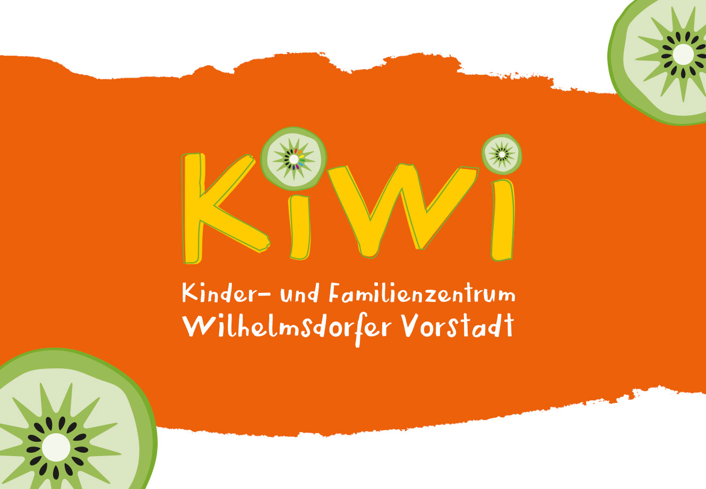 WIR_eV_Kinderfoerderverein_Logo_KiWi