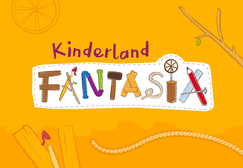 WIR_eV_Kinderfoerderverein_Logo_Kinderland_Fantasia