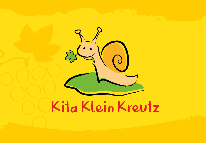 WIR_eV_Kinderfoerderverein_Logo_Kita_Klein_Kreutz
