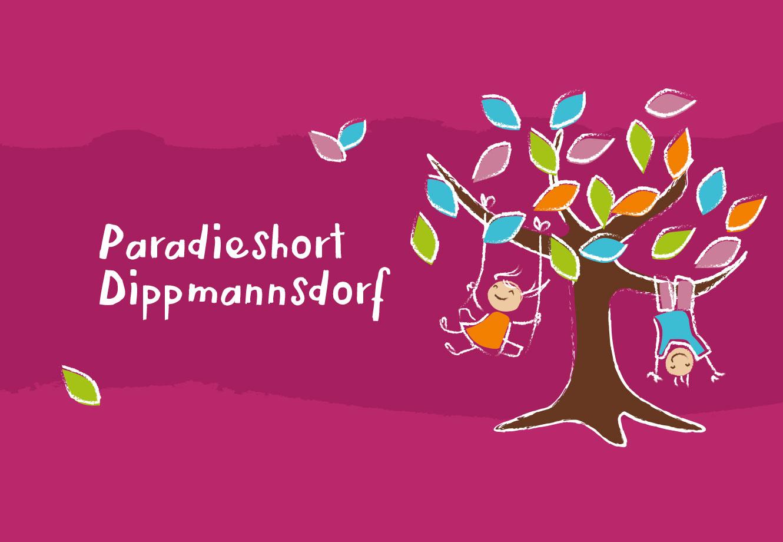 WIR_eV_Kinderfoerderverein_Logo_Paradieshort_Dippmannsdorf_02