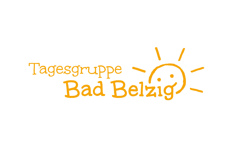 WIR_eV_Kinderfoerderverein_Logo_Tagesgruppe_Bad_Belzig