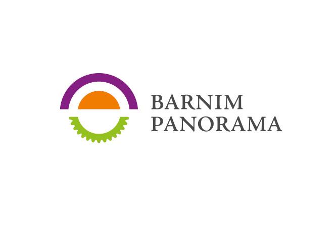 BarnimPanorama_Logo_FischundBlume_01