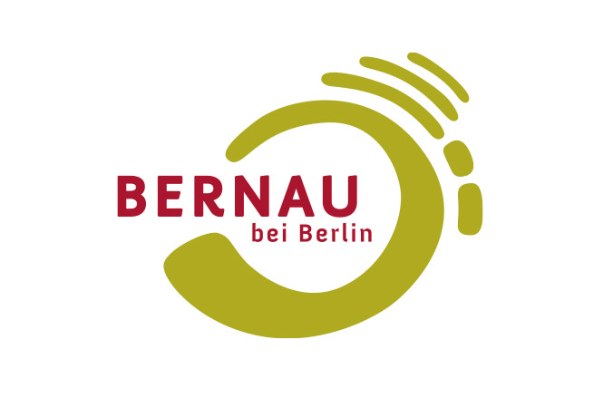 Bernau_Logo_FischundBlume_01