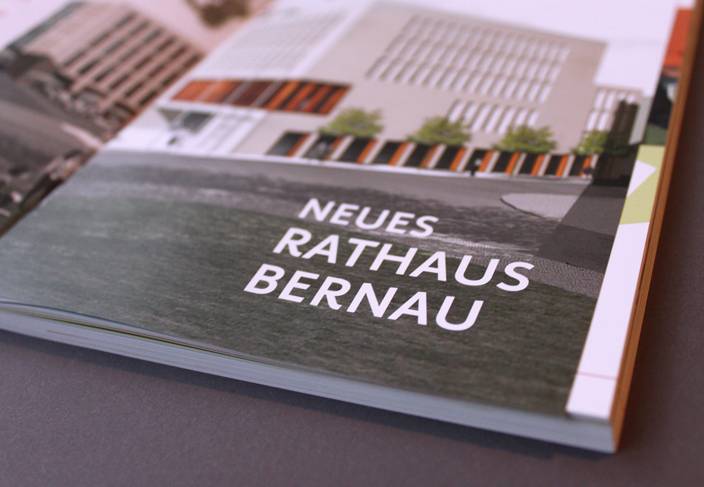 Bernau_Neues_Rathaus_Broschuere_02