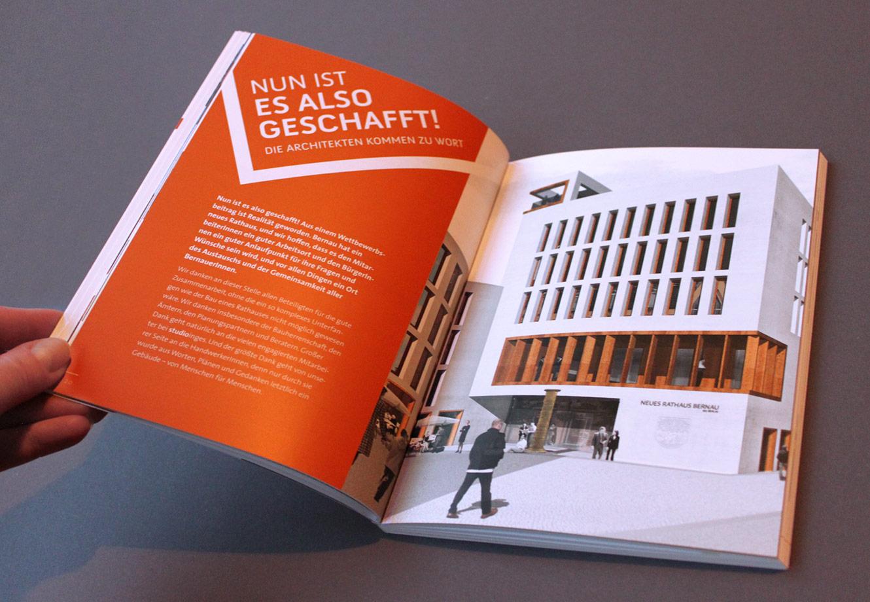 Bernau_Neues_Rathaus_Broschuere_07