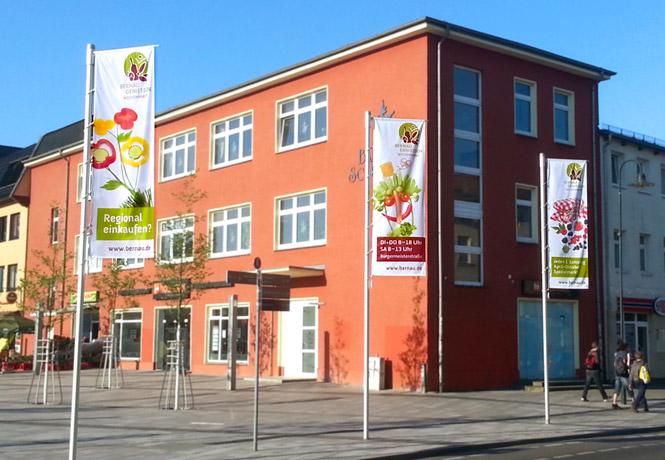 Bernau_Wochenmarkt_FischundBlume_04