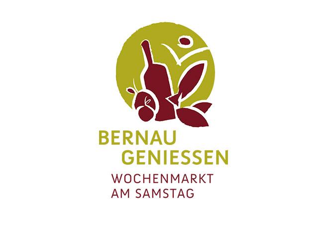 Bernau_Wochenmarkt_Logo_FischundBlume_01