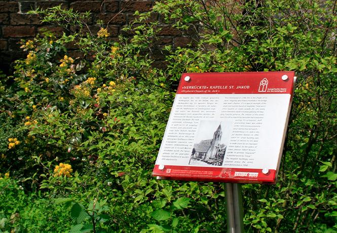 Brandenburg_Infotafeln_historische_Bauten_FischundBlume_01