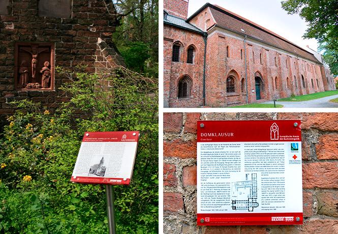 Brandenburg_Infotafeln_historische_Bauten_FischundBlume_02