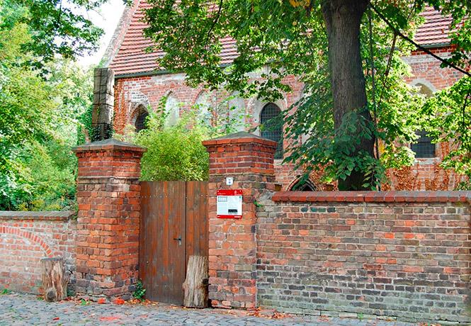 Brandenburg_Infotafeln_historische_Bauten_FischundBlume_04