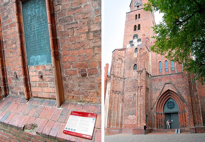 Brandenburg_Infotafeln_historische_Bauten_FischundBlume_05