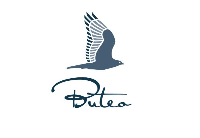 Buteo_Logo_FischundBlume_01