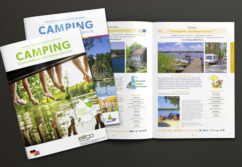 Campingfuehrer_FischundBlume_01