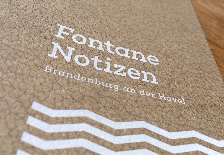 Fontane_Brandenburg_FischundBlume_03