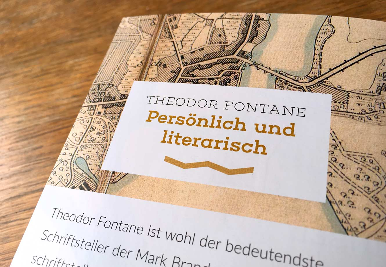 Fontane_Brandenburg_FischundBlume_14