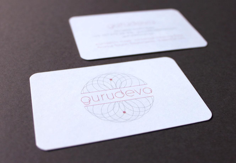 Gurudeva_Logo_FischundBlume_01