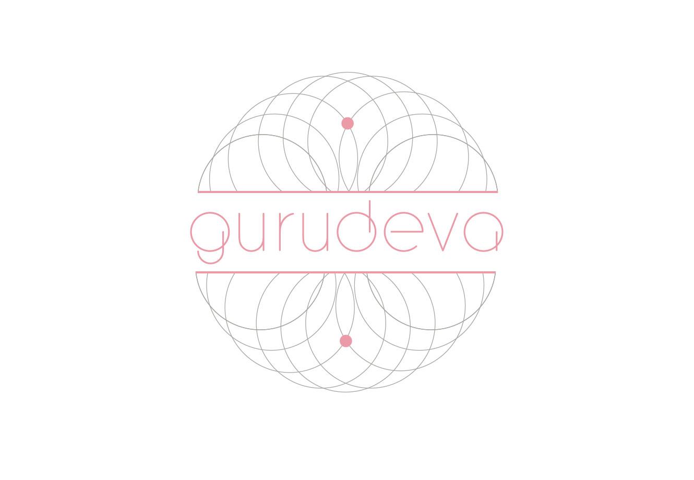 Gurudeva_Logo_FischundBlume_02
