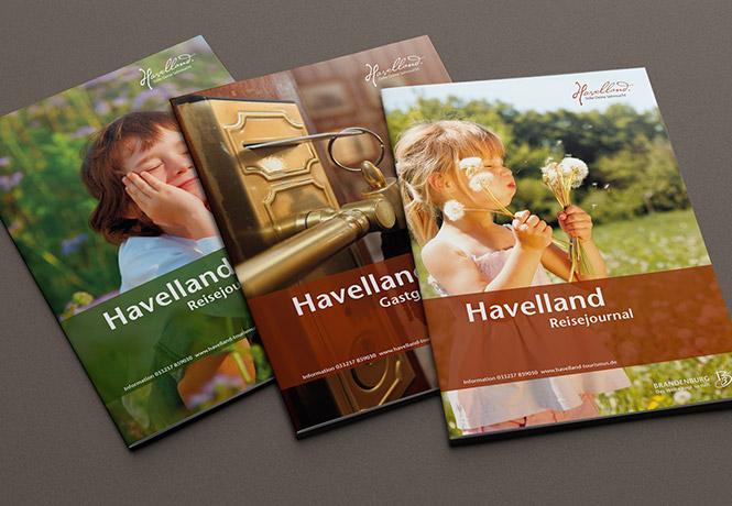Havelland_TVH_Folder_FischundBlume_01