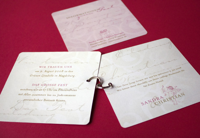 Hochzeitseinladung_FischundBlume_04