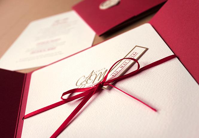 Hochzeitseinladung_FischundBlume_05