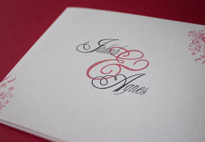 Hochzeitseinladung_FischundBlume_09