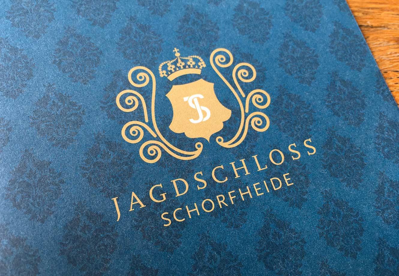 Jagdschloss_Schorfheide_FischundBlume_04