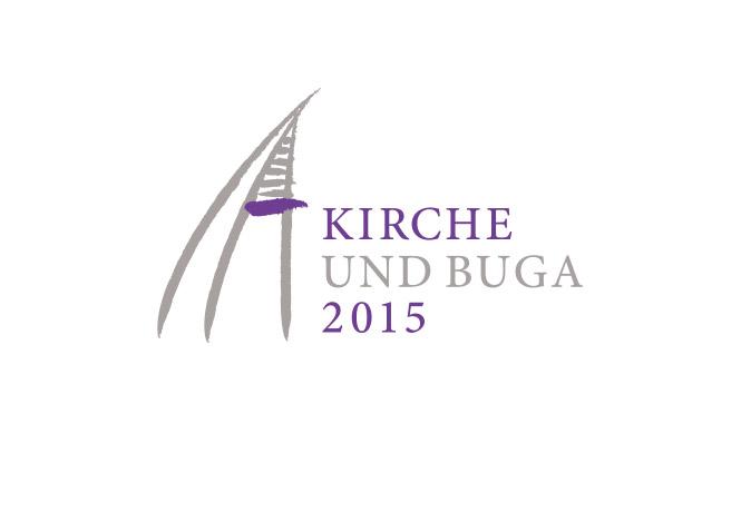 Kirche_Buga_Logo_FischundBlume_01