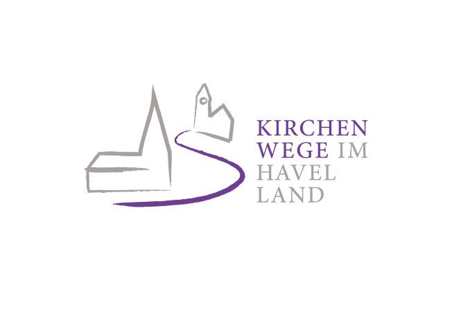 Kirchenwege_Havelland_Logo_FischundBlume_01