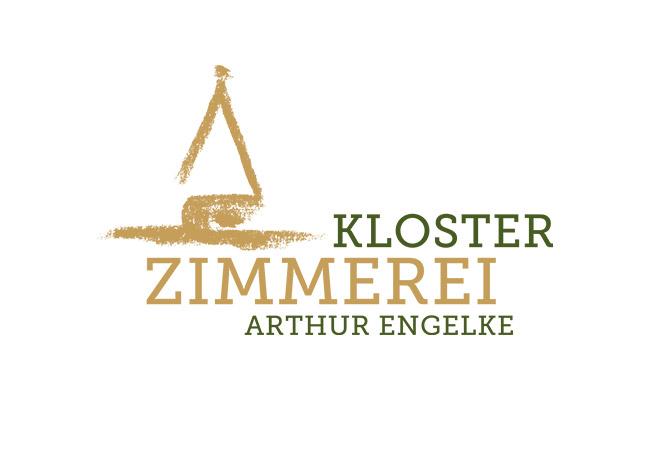 KlosterZimmerei_Logo_FischundBlume_01