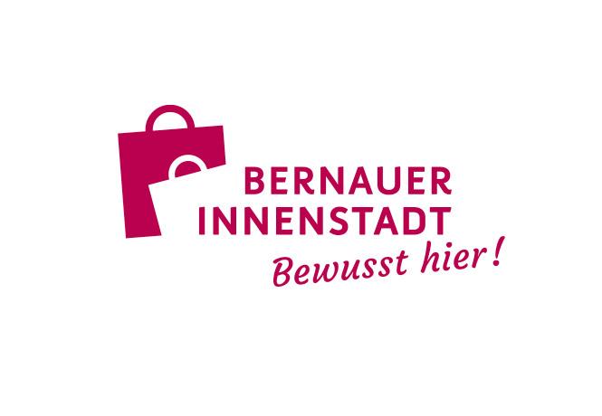 Bernauer_Innenstadt_Logo_FischundBlume_01