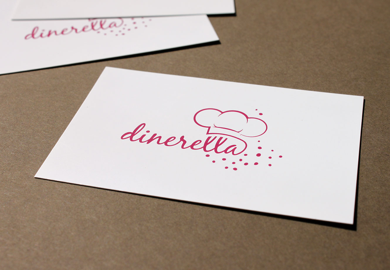 Dinerella_Logo_FischundBlume_02