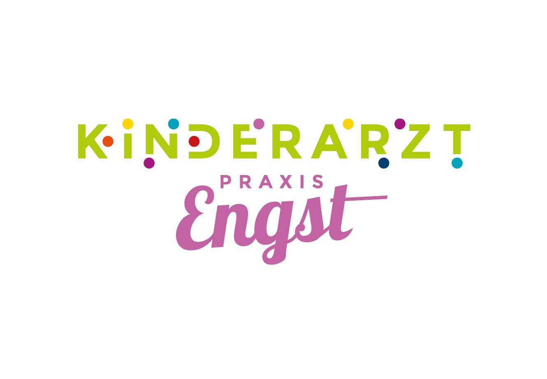 Kinderarztpraxis_Engst_FischundBlume_04
