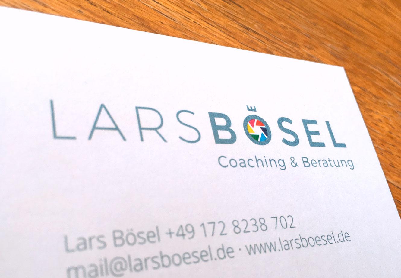 Lars_Boesel_Logo_FischundBlume_01