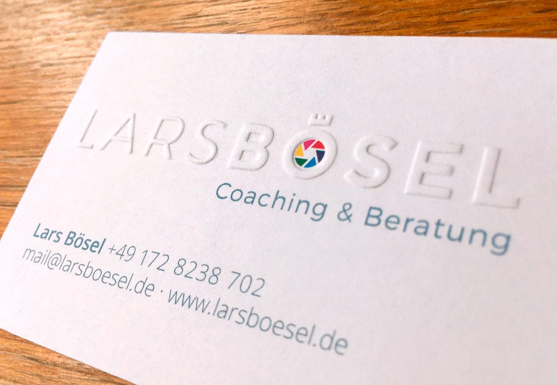 Lars_Boesel_Logo_FischundBlume_02