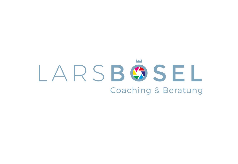 Lars_Boesel_Logo_FischundBlume_03