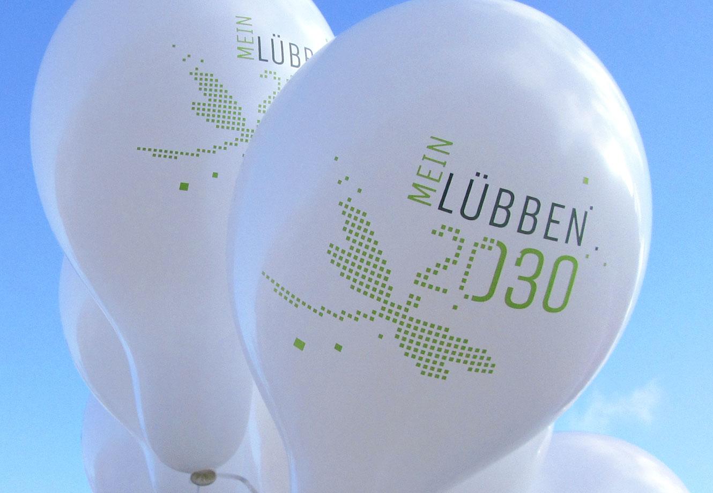 Mein_Luebben_2030_FischundBlume_01