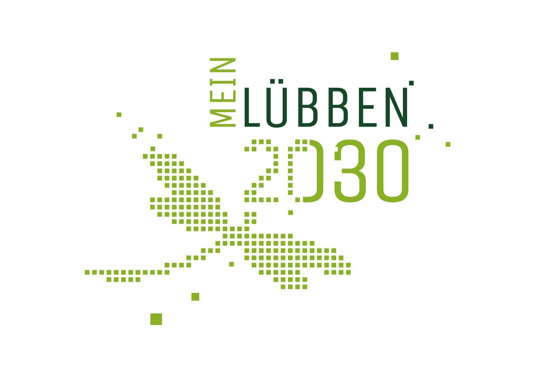 Mein_Luebben_2030_FischundBlume_03