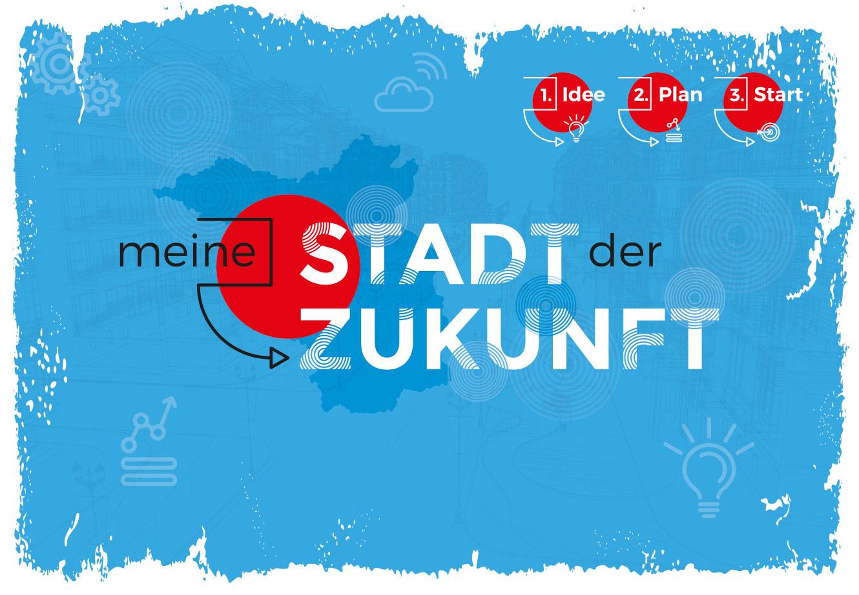 MeineStadtderZukunft_Logo_FischundBlume_01