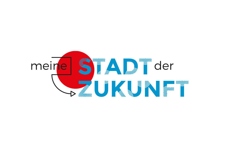 MeineStadtderZukunft_Logo_FischundBlume_02